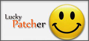 Cara Menggunakan Lucky Patcher Tanpa Root di Android
